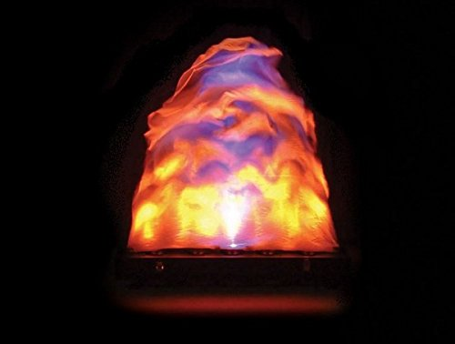 Fortune Products FLM-39 Inferno Flame Light by Fortune Products