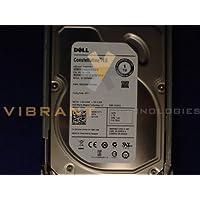 Dell 2T51W 1TB 7200rpm SATA