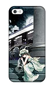 Muriel Alaa Malaih's Shop Case Cover Protector For Iphone 5/5s Music Case
