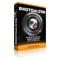 Photomizer 2 [Download]