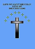 Life of Saint Brychan