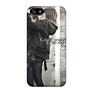 BeverlyVargo Cases Covers For Iphone 5/5s Ultra Slim WzB33479kLfg Cases Covers