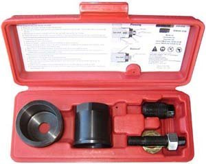 SCHLEY PRODUCTS  65510 Toyota Lexus V6 Cam Seal Remover & Installer Set