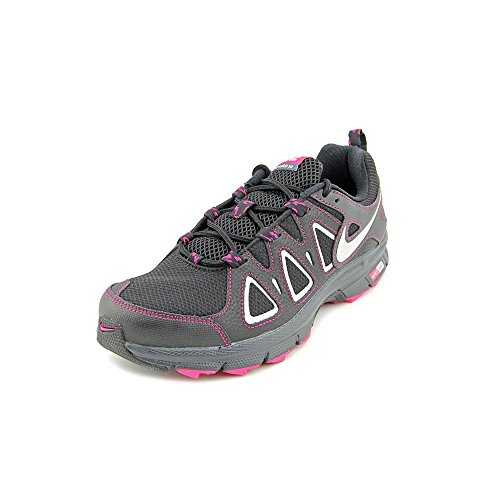 422598b46b4bc7 Nike Air Womens 10 Wide