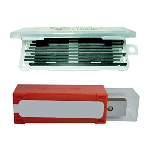 CMT Orange Tools 790.120.03–Lama hw-smg, 4tagli, 35gradi, 12x 12x 1.5 cm (hv102150)