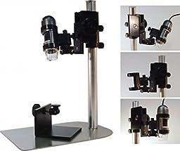 Dino-Lite MS35B Rigid Table Top Pole Stand