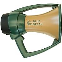 KESTREL 0100TAN / Kestrel Blue Ocean Megaphone - Tan/Olive