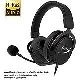 HyperX Cloud Mix Gaming Headset Wireless...