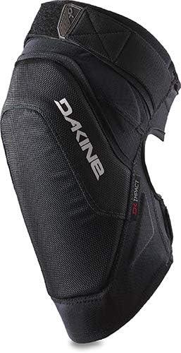 Dakine Agent O/O Knee Pad for Mountain Biking Protection