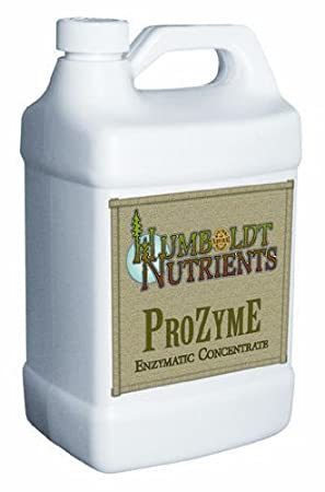 Humboldt nutrientes hnp410 para hormigón Humboldt nutrientes ...