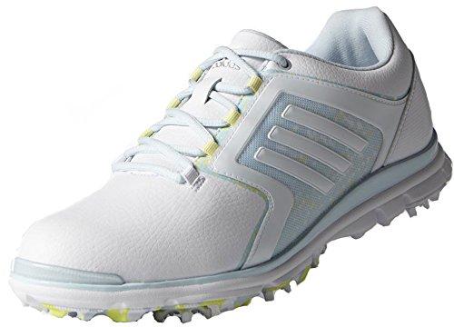 נעלי ספורט לנשים adidas Women's W Adistar Tour Spikeless