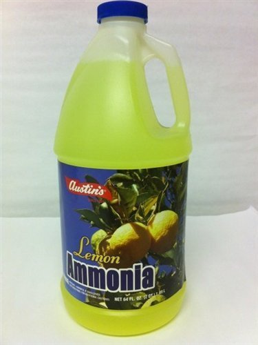 austins-lemon-scented-ammonia-64-oz