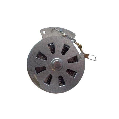 Mechanical Fisher Automatic Fishing Reel