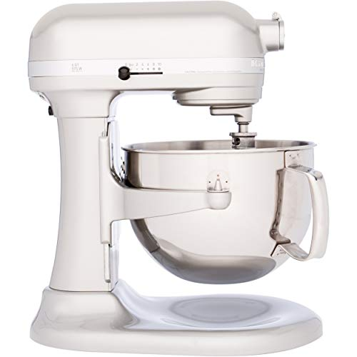 Kitchenaid Professional 600 Stand
