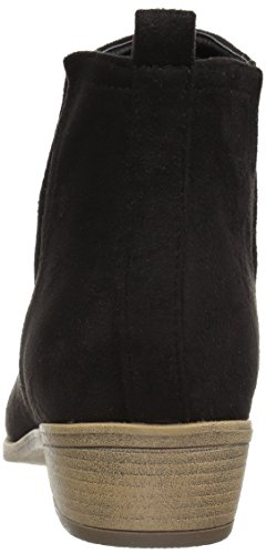 Black Boot Brinley Women's Co Roxy Ankle 0F0nOzT