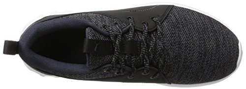 periscope Multisport Terrain Outdoor Noir Carson 2 black Puma Chaussures Femme FU4ZAwq