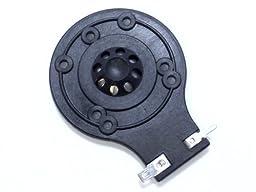 JBL 2412 Horn Diaphragm - 2412H, 2412H-1, JRX, 100, 112, 115, Eon, MPro, Soundfactor