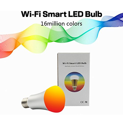 wifi-smart-led-light-bulb-smartphone-controlled-light-wake-up-lights-dimmable-multicolored-color-cha