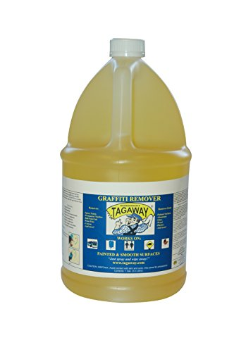tagaway-graffiti-remover-1-gallon-for-smooth-and-painted-surfaces