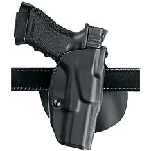 Safariland Beretta PX4 Storm 9-mm, 40 6378 ALS Concealment Paddle Holster (STX Black Finish)