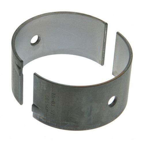 All States Ag Parts Connecting Rod Bearing - .060