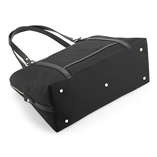 Travel Briefcase Under Seat Reviews