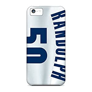 New Iphone 5c Cases Covers Casing(player Jerseys)