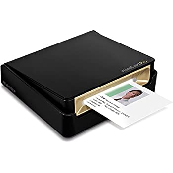 Amazon cardscan executive v8 card scanner electronics penpower worldcard pro business card scanner winmac reheart Gallery
