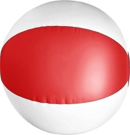 hinchable pelotas de agua de PVC: Amazon.es: Oficina y papelería