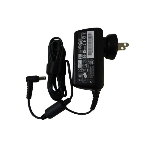 Acer ADP 40TH Laptop Adapter Charger
