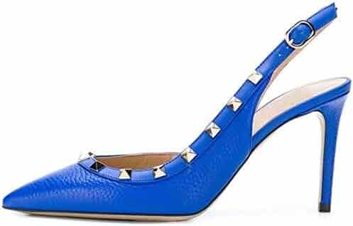 3c57ef6cbd5d0 Shopping Blue - 14 - $25 to $50 - 2 Stars & Up - Shoes - Women ...