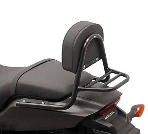 Honda Ctx - 2