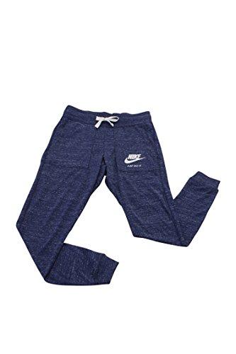 Womens Nike Sportswear Gym Vintage Pants