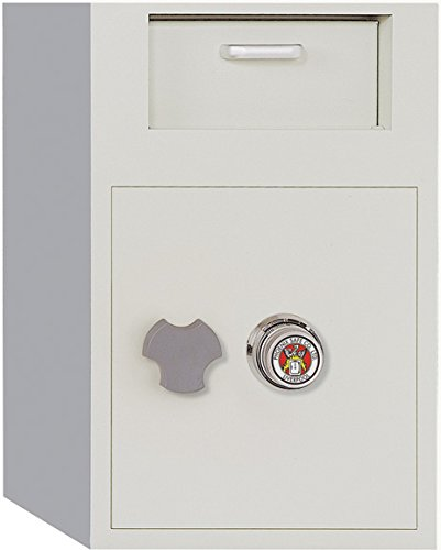 Phoenix-Front-Loading-Dial-Combination-Lock-Depository-Safe-20-cu-ft