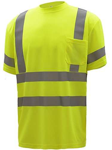 CJ Safety CJHVTS3003 Visibility Moisture product image