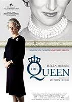 Die Queen - Königin von England, Königin der Herzen