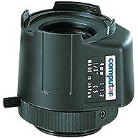 Computar TG0412FCS 1/3 4mm F1.2 DC Auto-Iris CS-Mount Lens