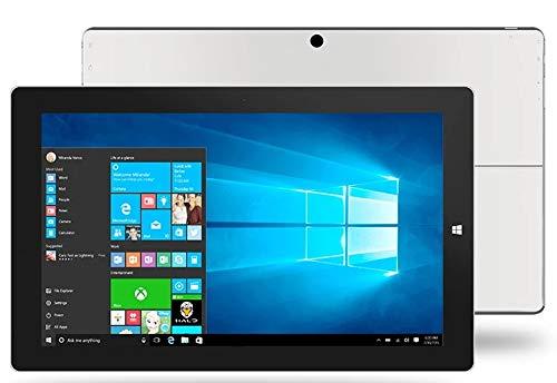 【送料無料キャンペーン?】 JUMPER Intel EZpad 6más2 GB ja 6más2 1 Tableta TabletaウィンドウFHD IPS DE 11,6 Pulgadas Tabletas Intel Apollo Lake N3450 Tabletas 6 GB DDR3 L 64 GB eMMC + 64 GB SDD B07MPV3WQS, アシヤマチ:748c1aaa --- arianechie.dominiotemporario.com