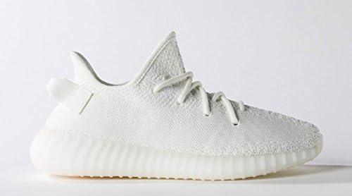 Adidas Originals CP9366 Easy Boost 350