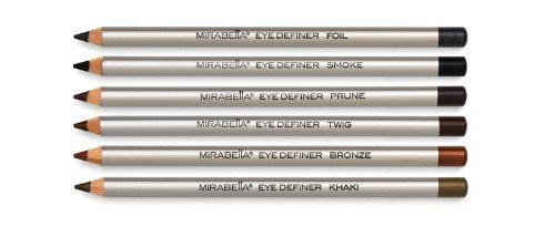Mirabella Twig Eye Definer