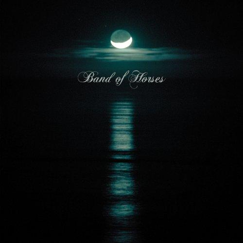 CEASE TO BEGIN [Vinyl]