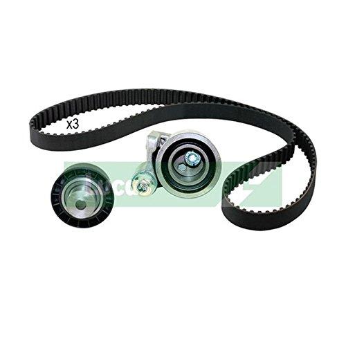 Online Automotive OLALDK0838 Premium Timing Belt Kit