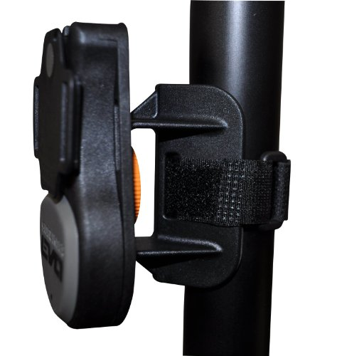 S4Gear SideWinder EVO Tube Mount for use on your ATV,golf ca
