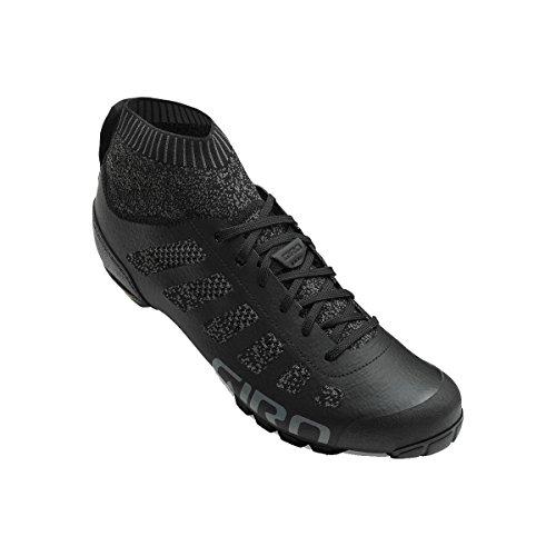 想定する不潔くさびGiro Empire vr70ニットサイクリング靴 – Men 's