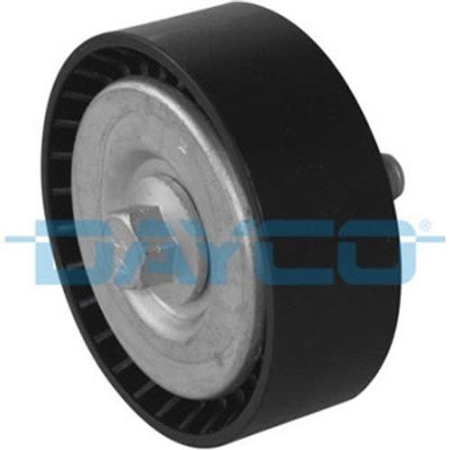 Dayco KTB502 Timing Belt Kit