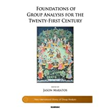 Foundations of Group Analysis for the Twenty-First Century