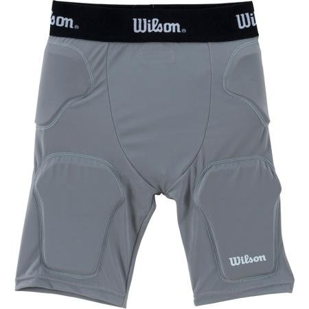 Wilson Sporting Goods Youth Intergrated Girdle, - Youth Girdle