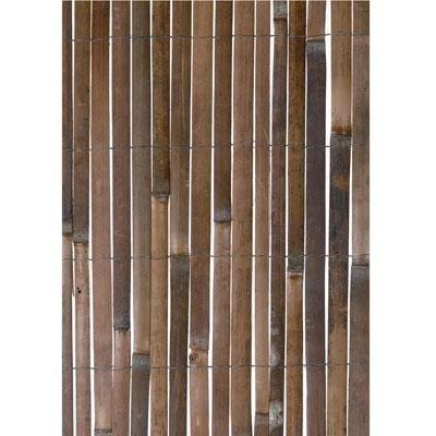 Gardman Usa Gardman Split Garden (Gardman Bamboo Fencing)