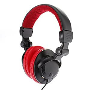 Conseguir 4 en 1 Bestsonic Stere Gaming Headset para PS4/PS3/PC/XBOX360
