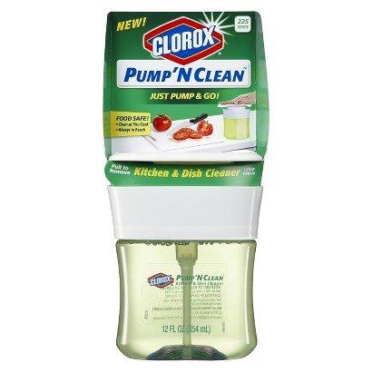 cleaner-kitchen-citrus-12oz